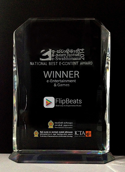 flipbeats_awards